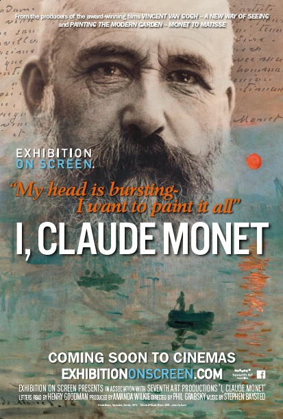 20170927Film_claude-monet