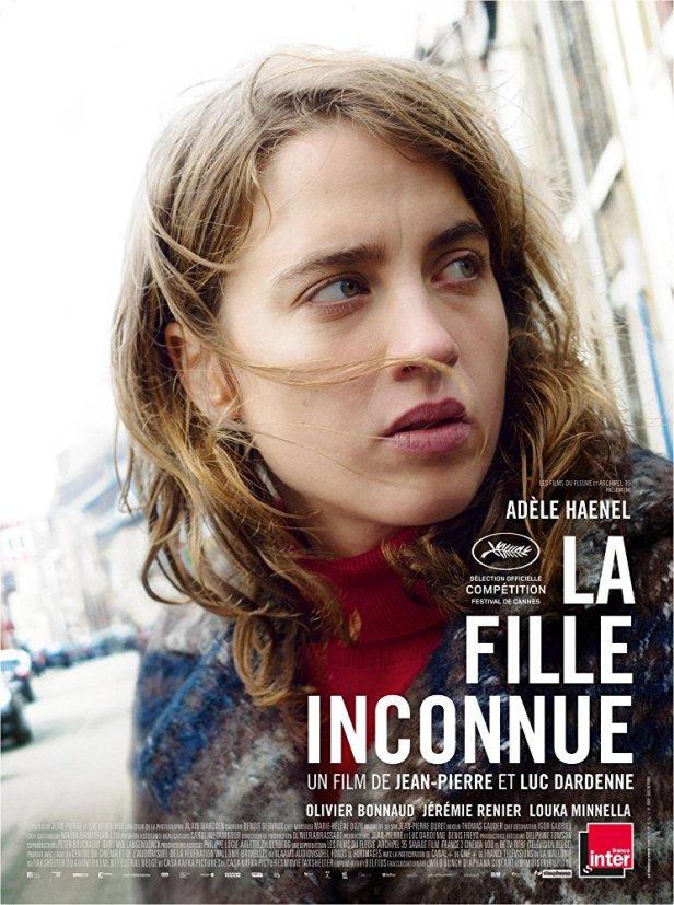 Film_LaFilleInconnue.JPG