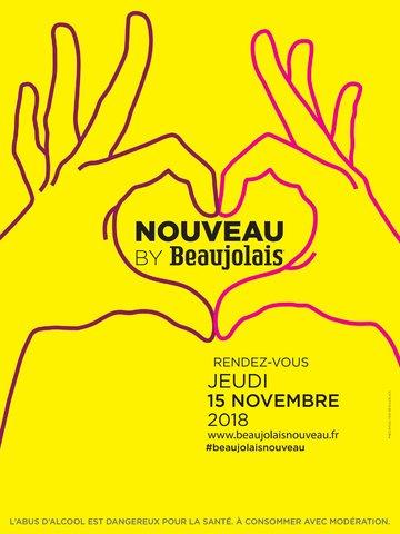 Beaujolais_2018